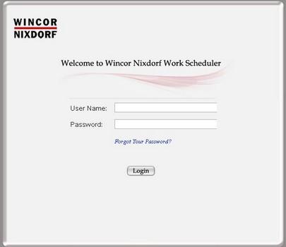 WN-Workflow-01.jpg