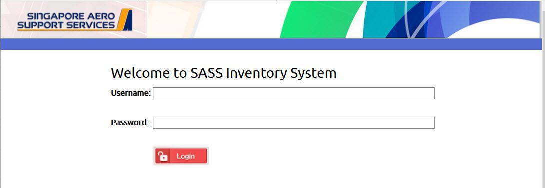 SASS-INV-01